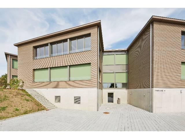 Immobilien Angebote Gemeinde Oberwil Lieli